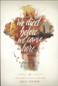 we-died-before-we-came-cover