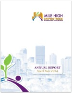 MHM Annual Report 2014_shadow