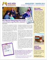 MHM Winter14 newsletter_Page_1